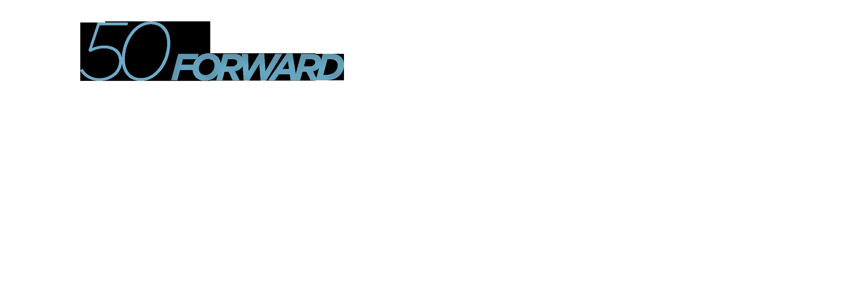 50forward-04-02-2021-slider3.png