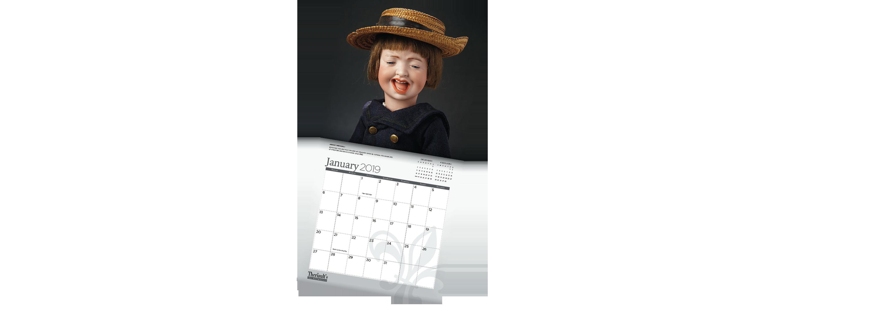 calendar-10-2019-slider2.png