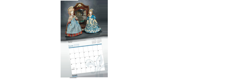 calendar-10-2019-slider3.png