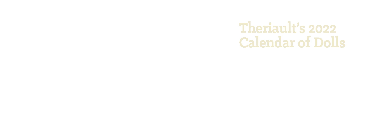 calendar-10-2022-slider2.png