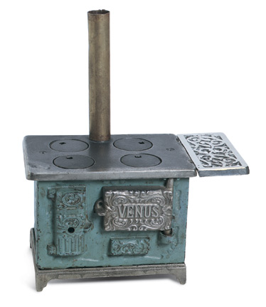 Buy wood burning stove usa