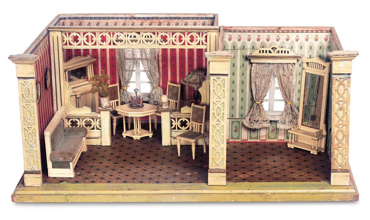 Dolls House Rooms 28 Images Other People S Lives 231 A