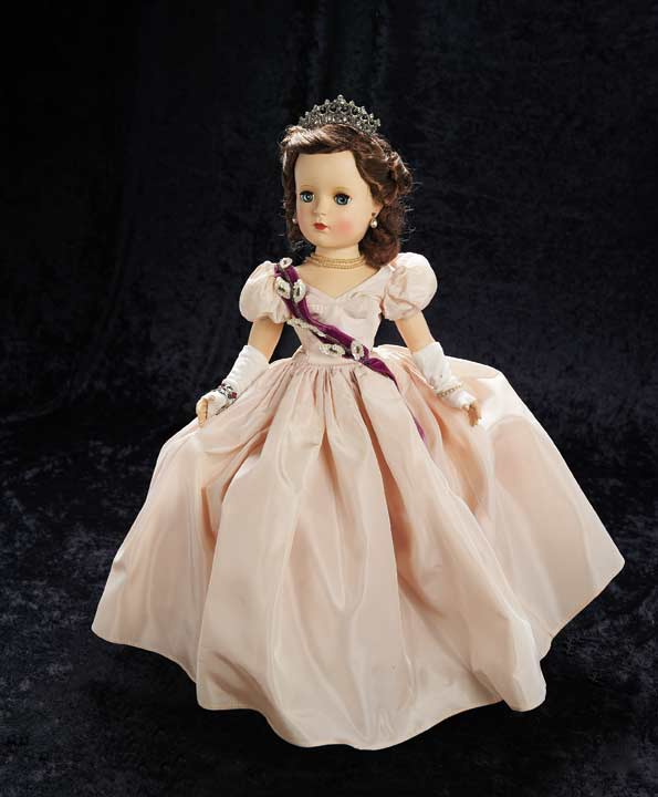 To The Manor Born: 50 Very Beautiful Princess Margaret