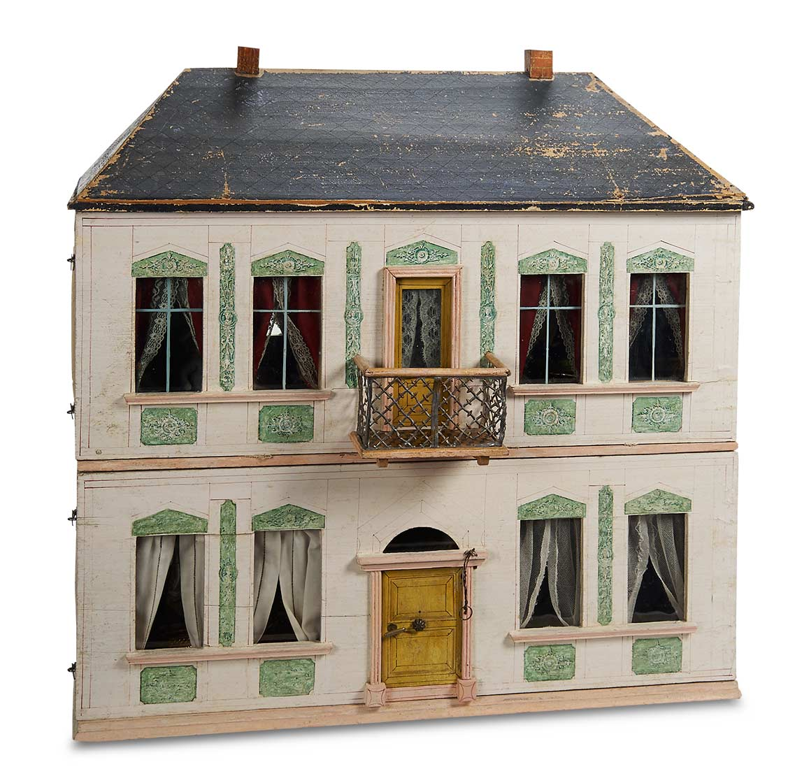 overview of the doll s house by As and a-level english literature b a doll's house text overview (155k)  elements of political and social protest writing: text overview - a doll's house this resource is an explanation of some of the ways a doll's house can be considered in.