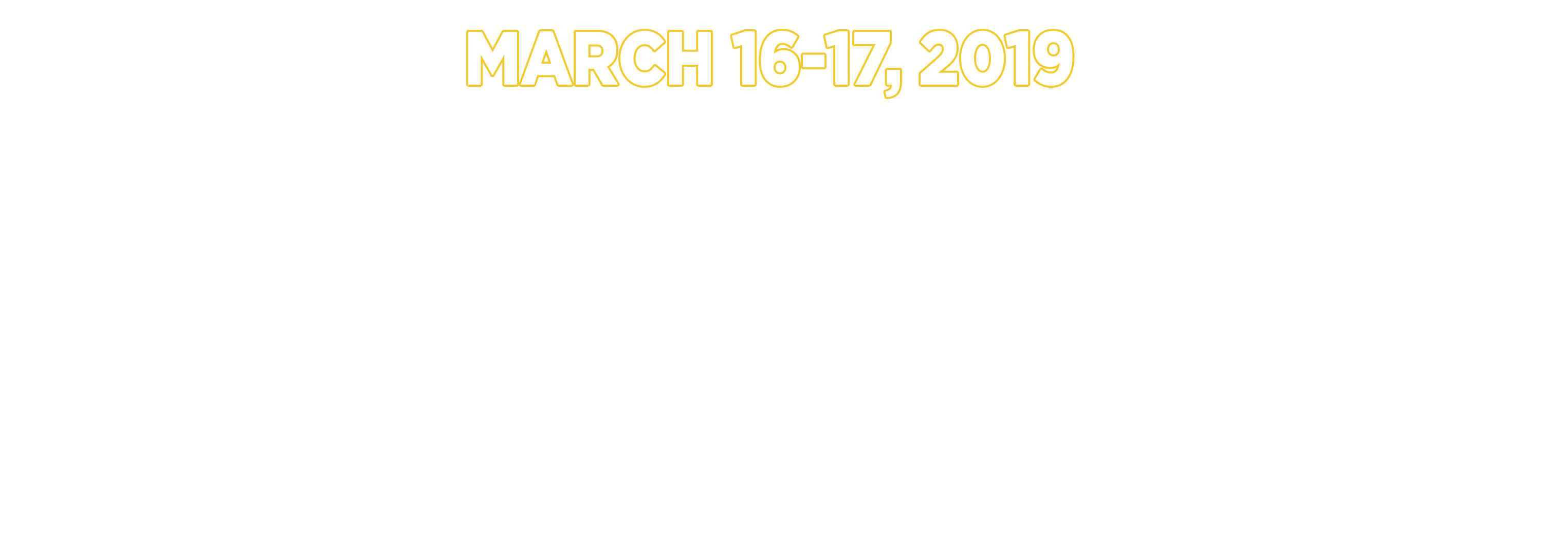 marquis-03-16-19-slider3.png