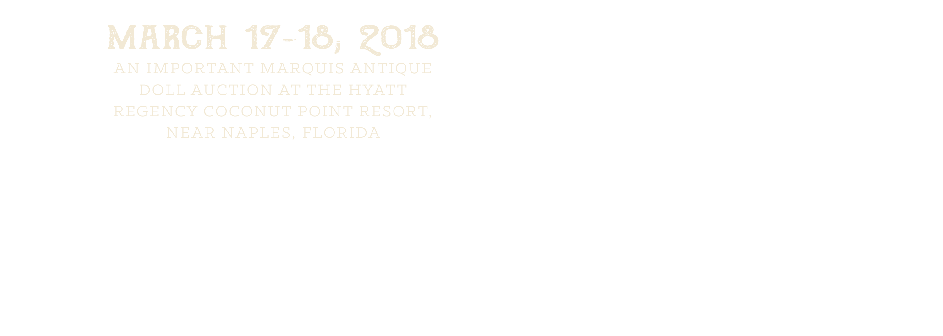 marquis-03-17-18-slider4.png