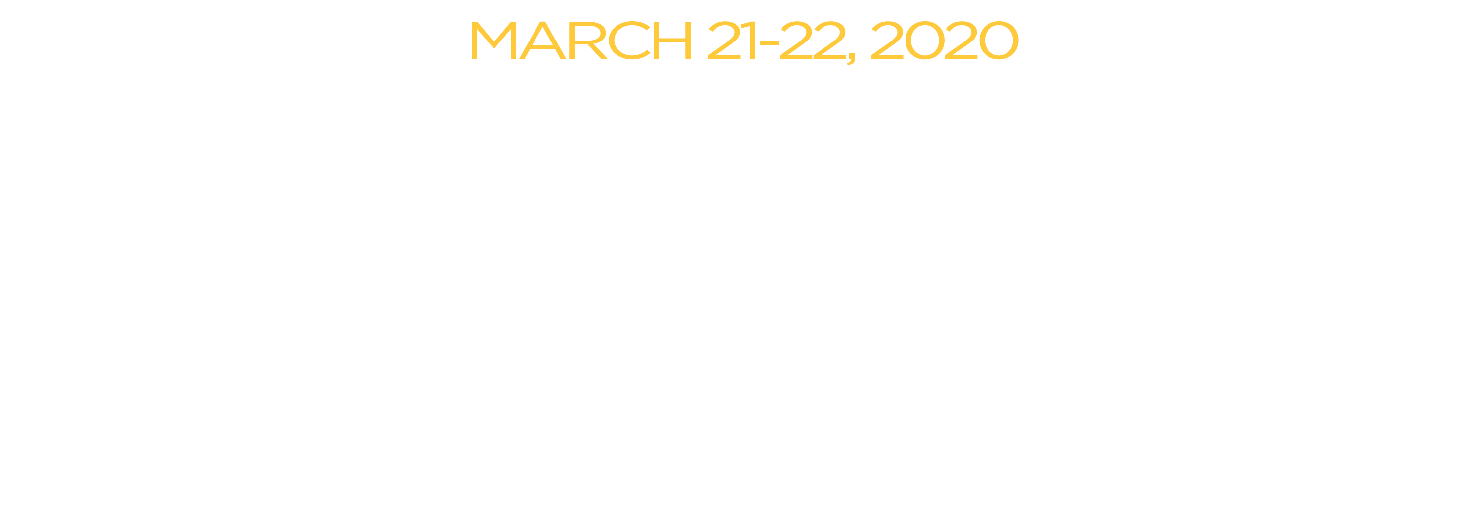marquis-03-21-20-slider-2z.png
