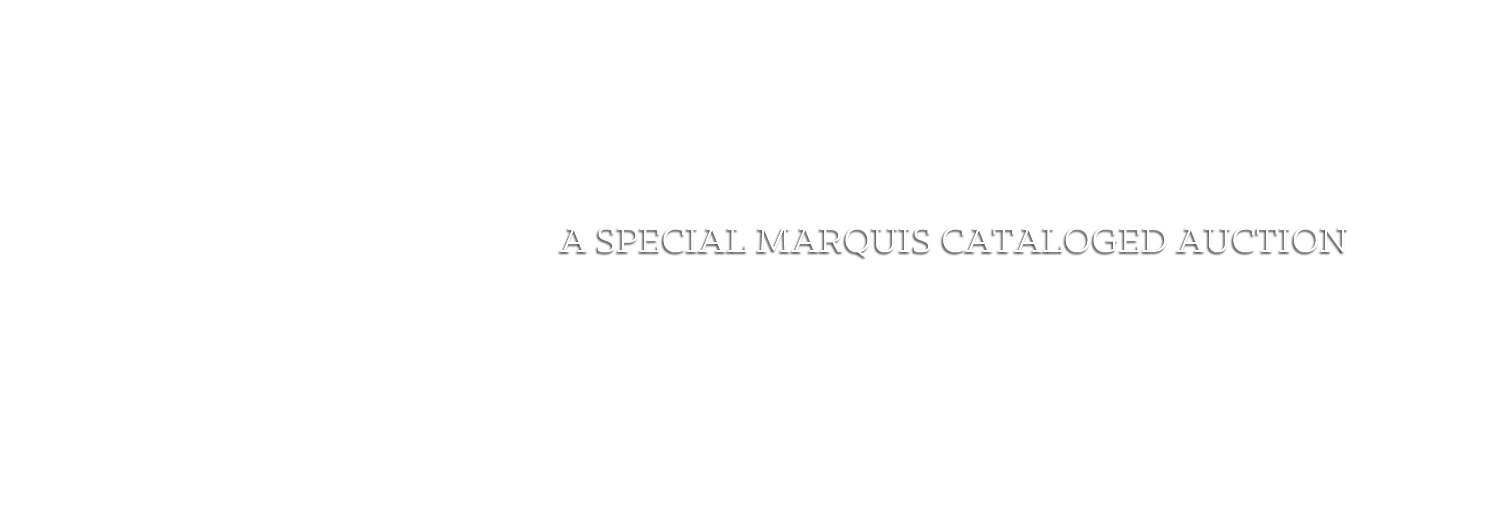 marquis-06-06-20-slider-2.png
