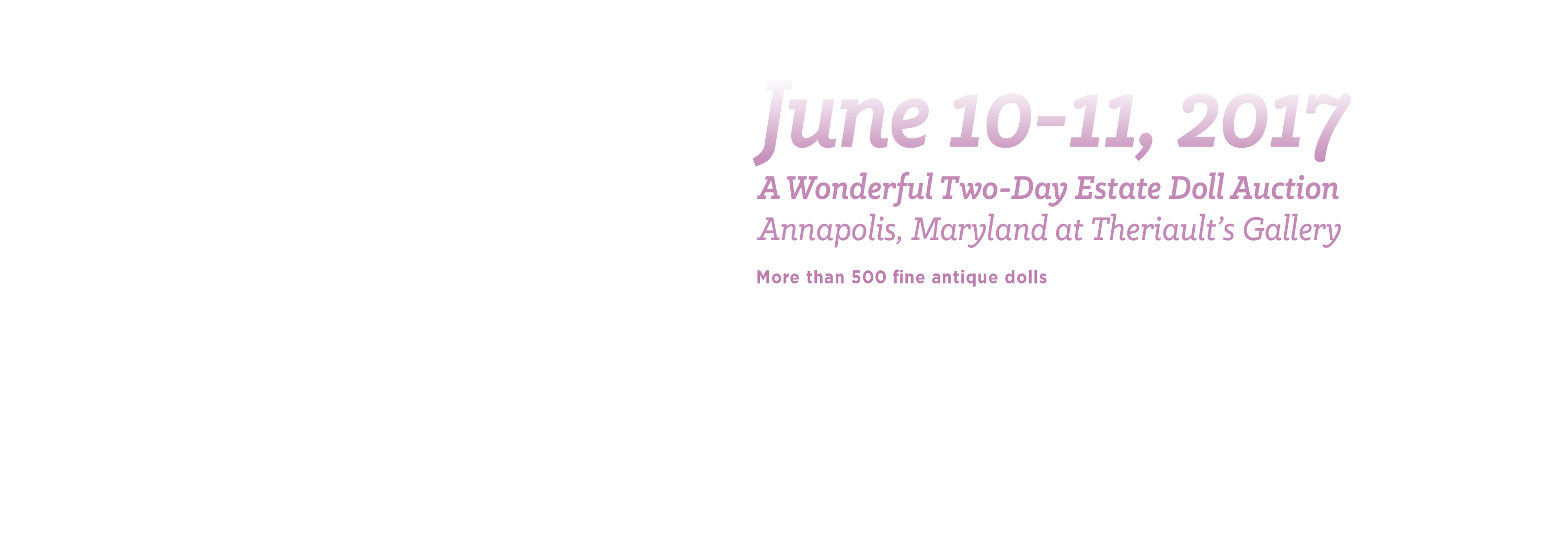 marquis-06-10-17-slider2.png