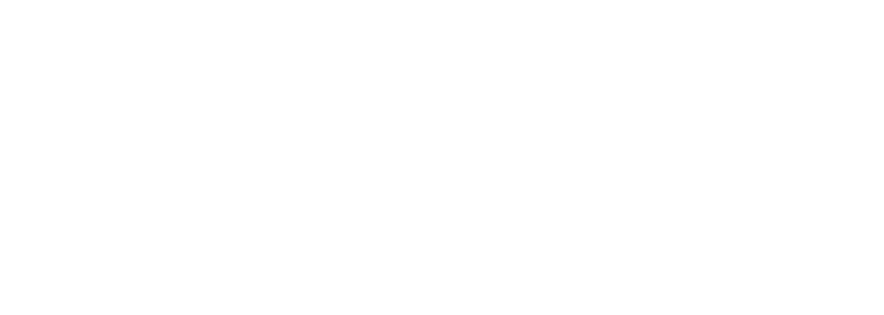 marquis-07-18-20-slider2.png