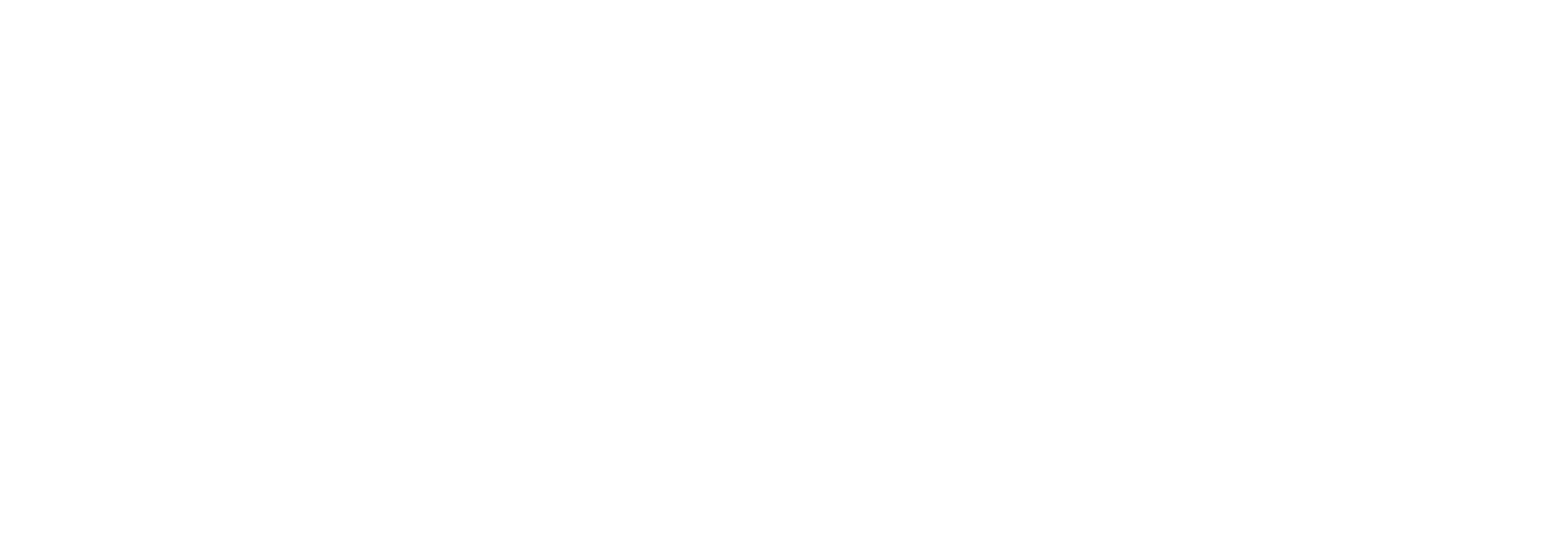 marquis-07-22-19-slider2.png