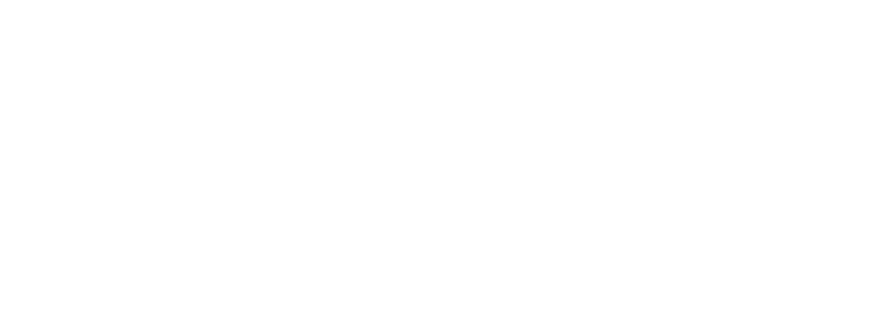marquis-10-03-20-slider2.png
