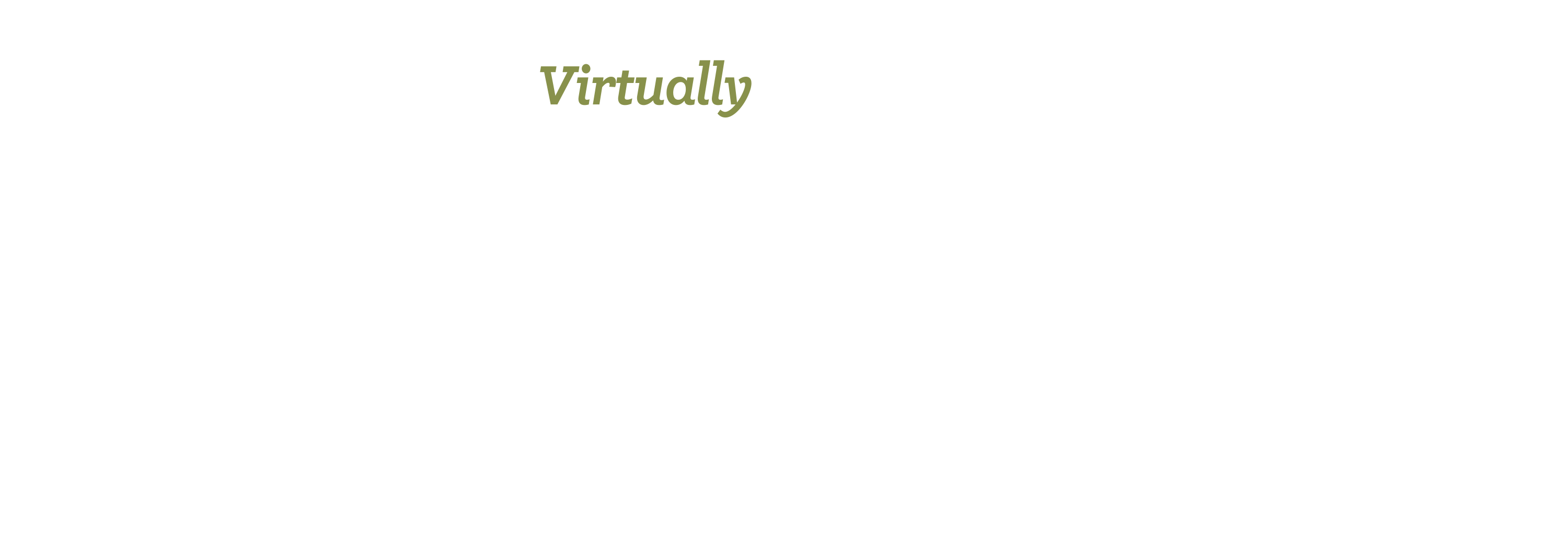 marquis-issuu-07-2018-slider2.png