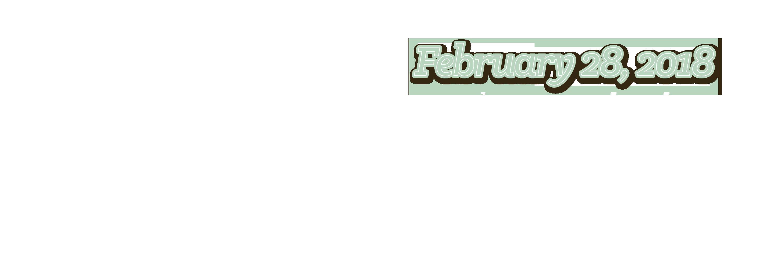 rendezvous-0228-2018-slider2.png