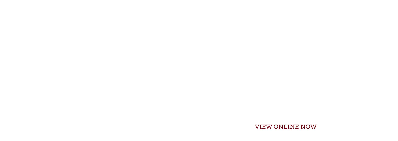 rendezvous-0531-2017-slider3.png