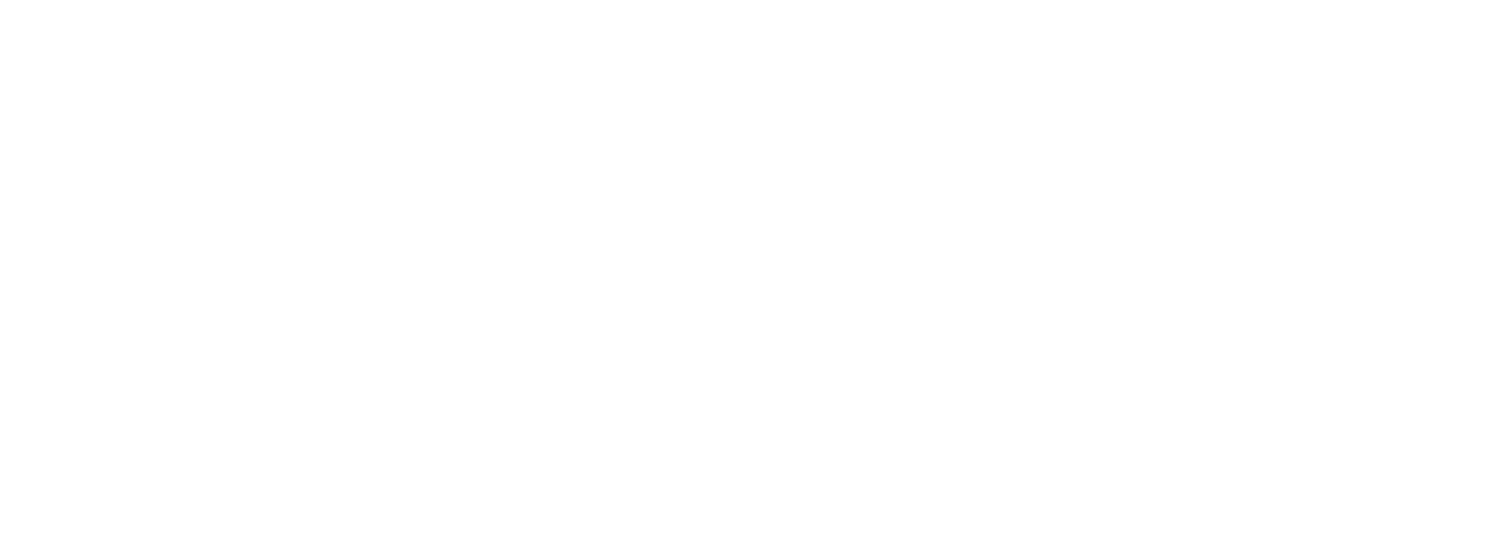 rendezvous-0620-2018-slider2.png