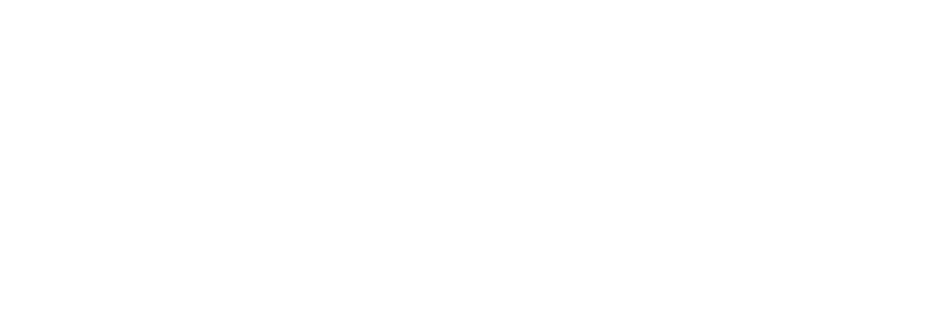rendezvous-0710-2020-slider2.png