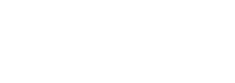 rendezvous-0728-2021-slider3.png