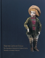 For The Love Of Dolls, The Mildred Seeley Collection