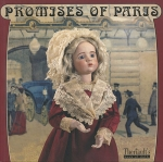 Promises of Paris