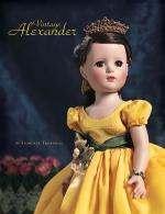 Vintage Alexander