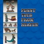 Penny Toys From Heaven