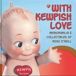 With Kewpish Love