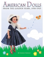 American Dolls 1950-1965
