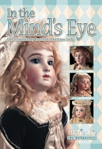 In the Mind's Eye- Geri Baker Collection