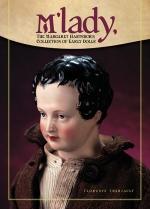 M'Lady - Margaret Hartshorn Collection
