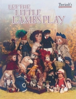 Let The Little Lambs Play