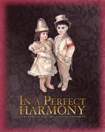 In Perfect Harmony