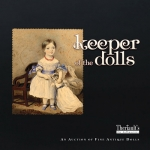 Keeper of the Dolls