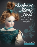 The Great Man's Doll