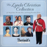The Lynda Christian Collection
