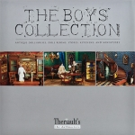 The Boys' Collection