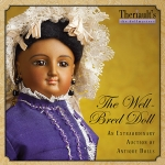 The Well-Bred Doll