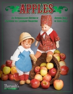Apples - An Auction of Antique Dolls