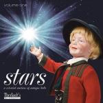 Stars - 2 Volume Set