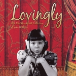 Lovingly - Jane Withers Doll Collection