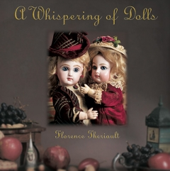 A Whispering of Dolls