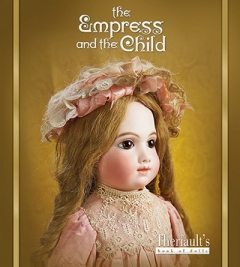 The Empress and the Child