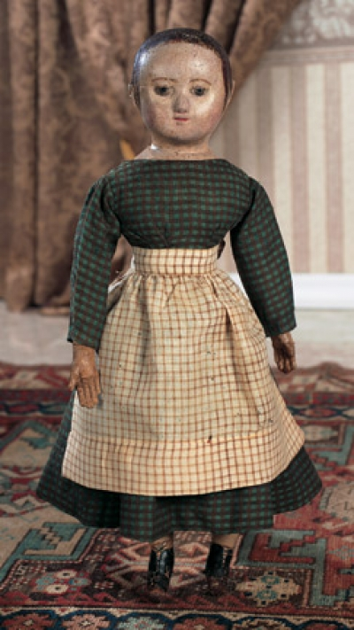 theriault s rh theriaults com izannah walker doll clothes patterns izannah walker doll clothes patterns