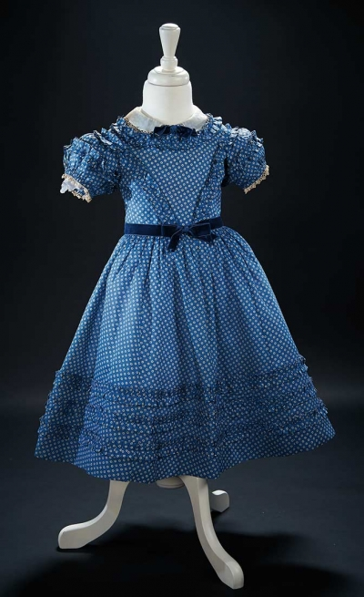 Love Shirley Temple Collector S Book 92 Blue Silk